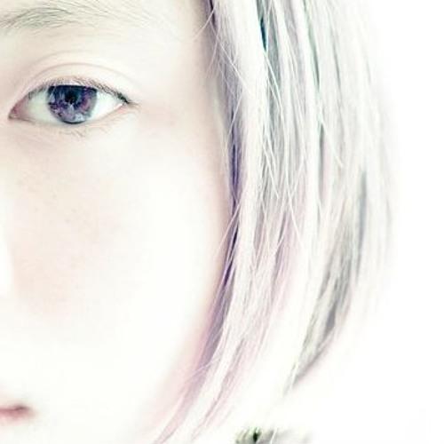Cheryl Flava's avatar