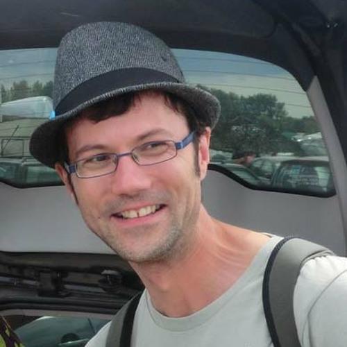 retinafunk's avatar