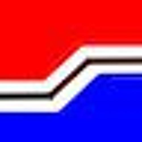 Rushack's avatar