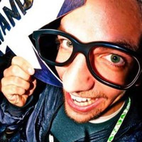 Christian Raissig's avatar