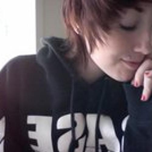 Kilee Dianne's avatar