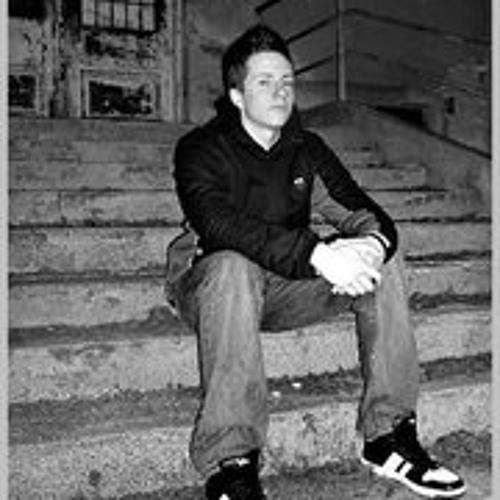 krisa100's avatar