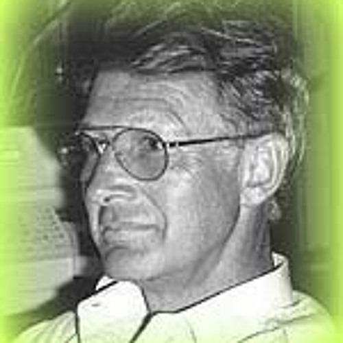 Music - Peter Chr. Fries's avatar