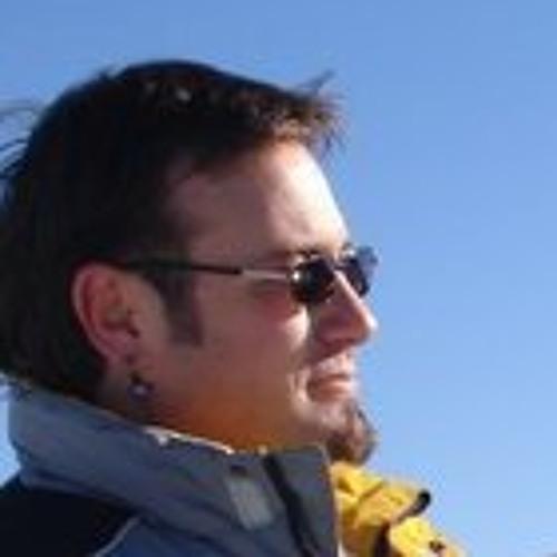 Baterskot's avatar
