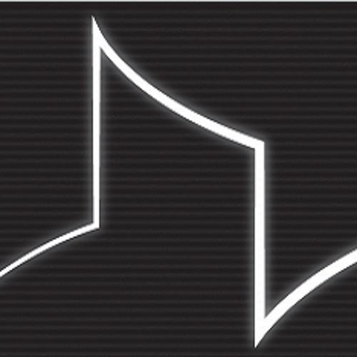 Hyperwave's avatar