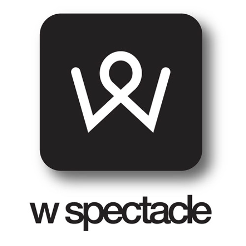 WSpectacle's avatar