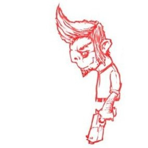 illCursor's avatar