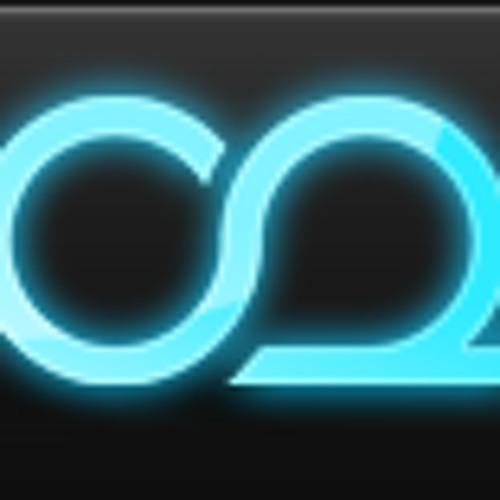 CGMHD's avatar