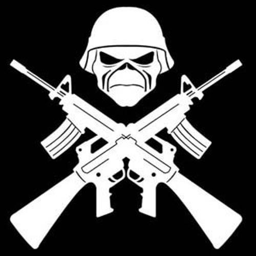 Bishal Xenocide Dutta's avatar