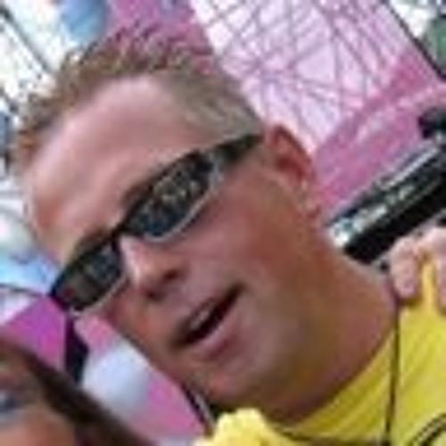Michel Dingemans's avatar