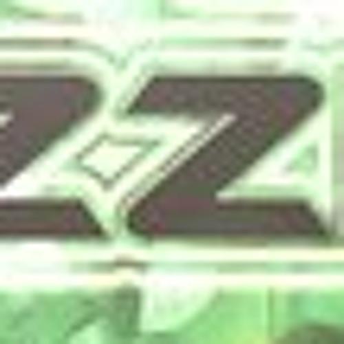 Puzzeld's avatar
