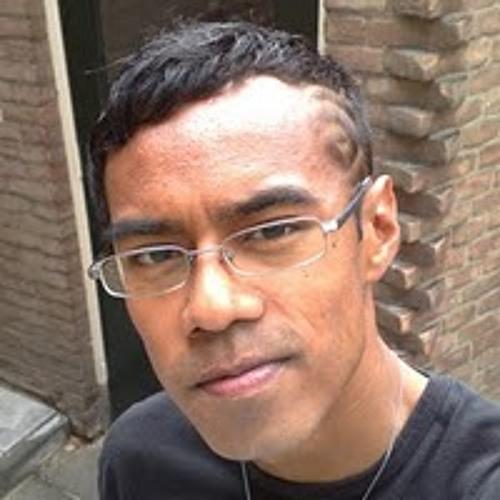 Mius's avatar