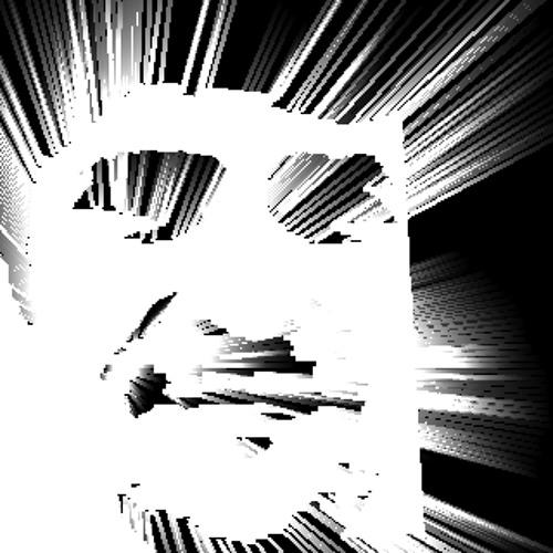 thiloleibelt's avatar