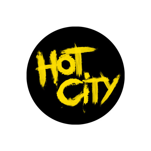 Hot City's avatar