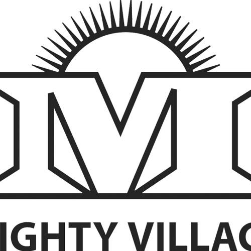 Mighty Village Records's avatar