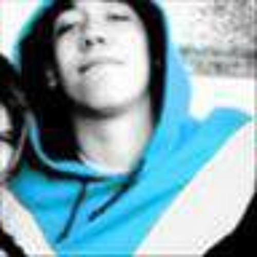 Bruno Carvalho 3's avatar