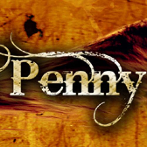 Not Penny's Boat's avatar