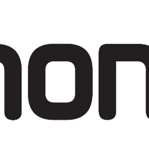Monbit's avatar