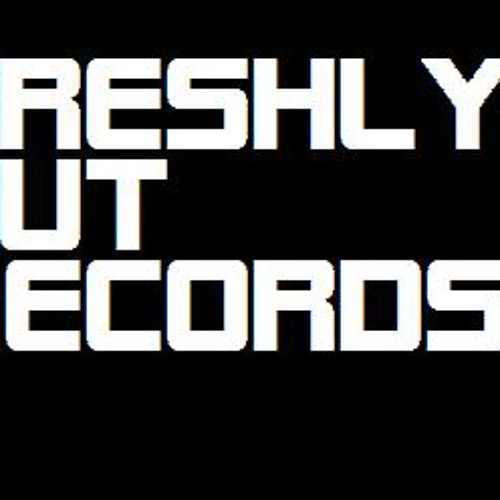 Freshly Cut Records's avatar