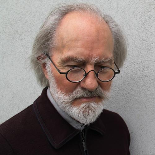 Roy Harper's avatar