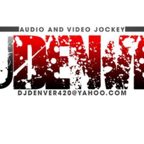 Djdenver02's avatar