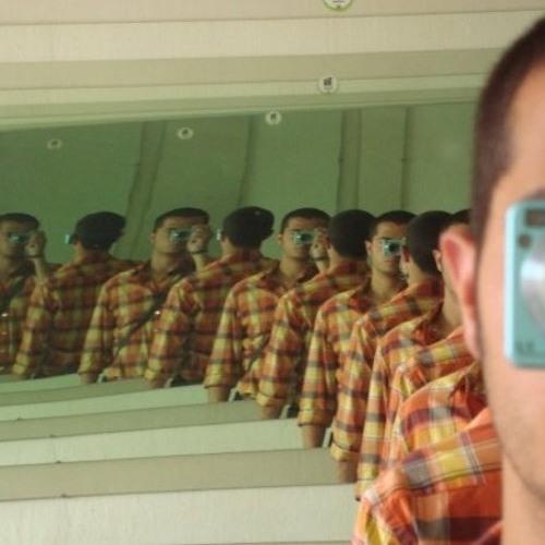 Gabriel Ruata's avatar