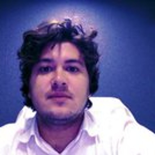 Clidenor De Souza Jr.'s avatar