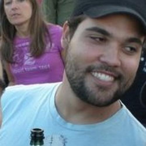 Diego Brotas's avatar