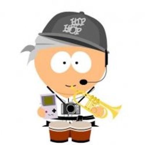 Rybo Sek's avatar
