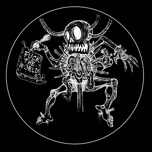 joaovictor2011's avatar