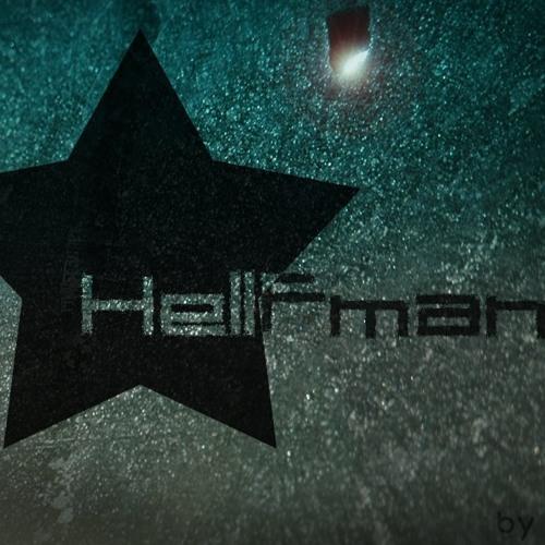 HellFmanZ's avatar