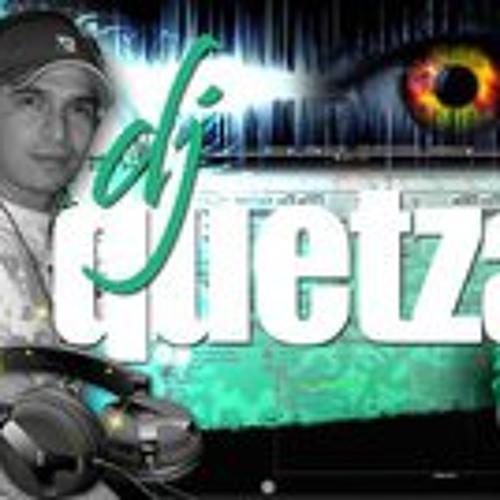 dj quetzal .'s avatar