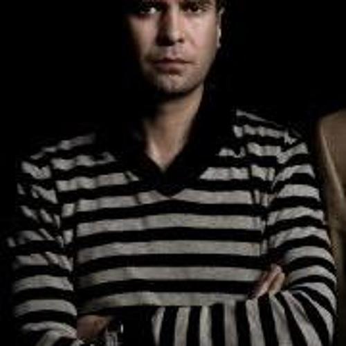 Gudmundur Arnarsson's avatar