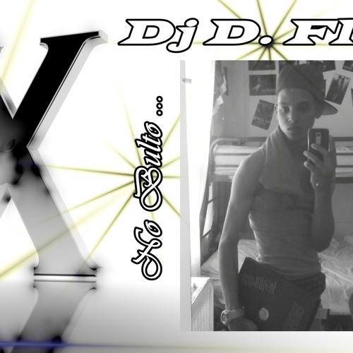 Dj D.Flow's avatar