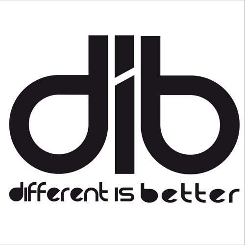 DIFFERENT IS BETTER's avatar