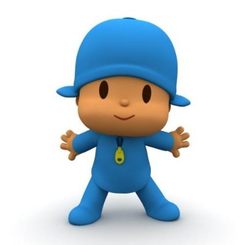 ClericBA's avatar