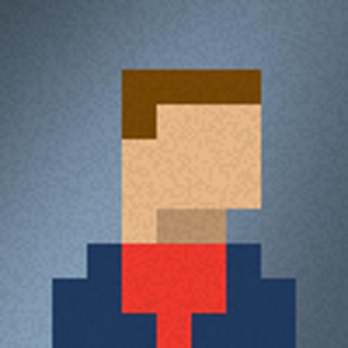 seviyon's avatar