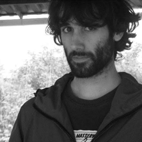 albanoalfredo's avatar