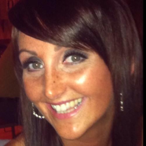 Kate Gardner's avatar
