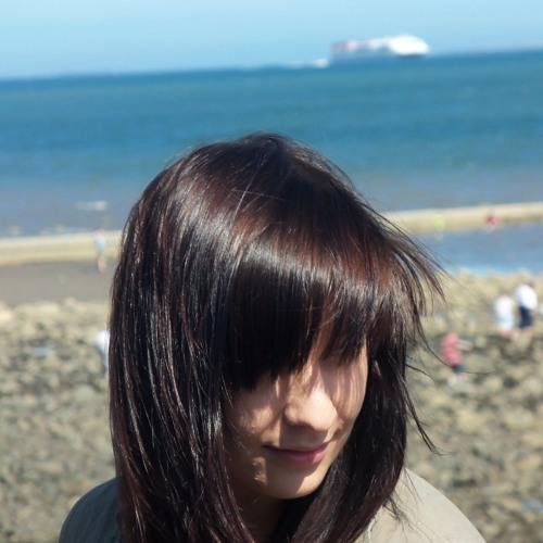 Gabrielka1306's avatar