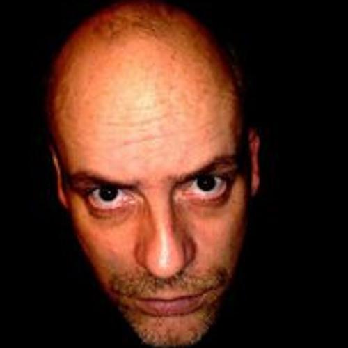 adamlamprell's avatar