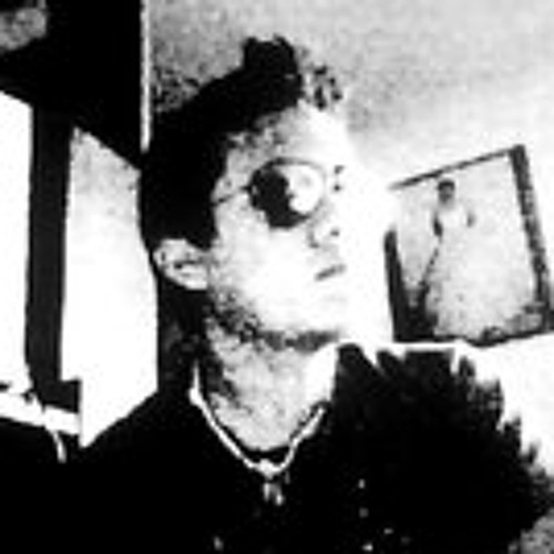 Dante Elektro Dance's avatar