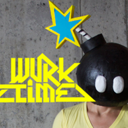 WURKTIME's avatar