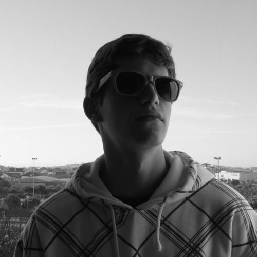 DJ KlitZ's avatar