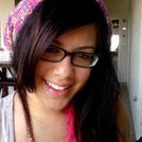 Keosha Muniz's avatar