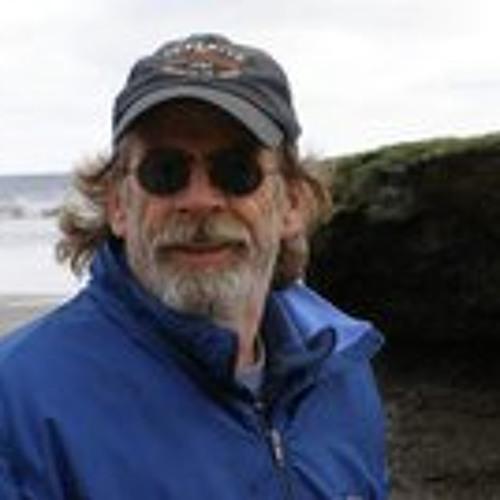 Tunesmith1's avatar