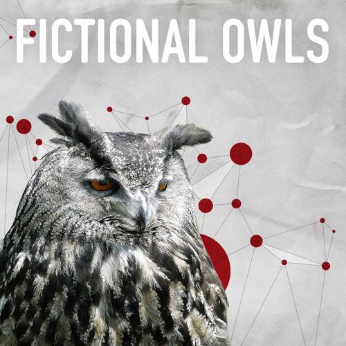 Fictional Owls's avatar