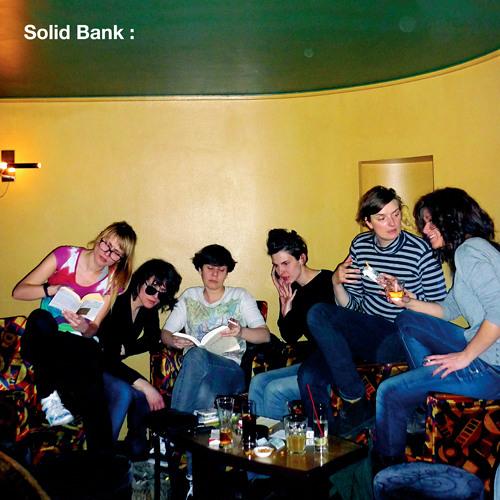 solidbank's avatar
