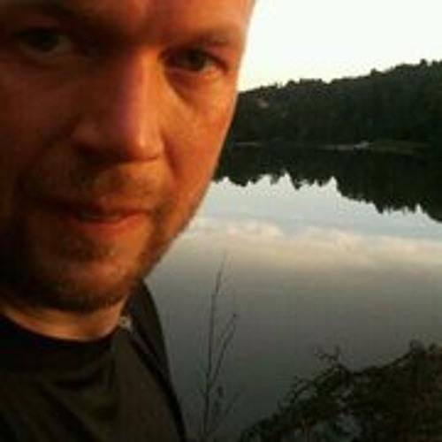 DJ Galliano's avatar