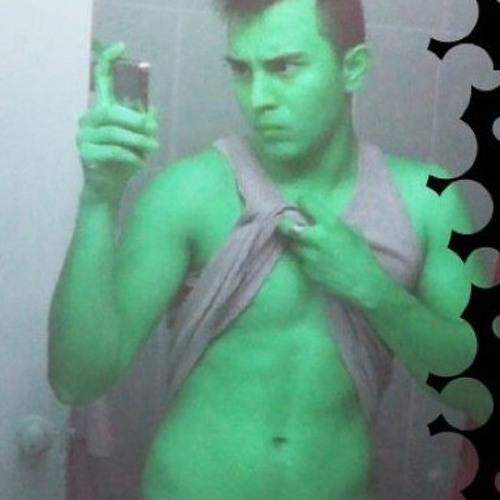 Emergency5's avatar